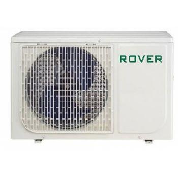 Rover RU0NC24BE-RU0NU24AE