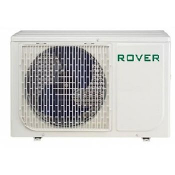 Rover RU0NC48BD-RU0NU48AD