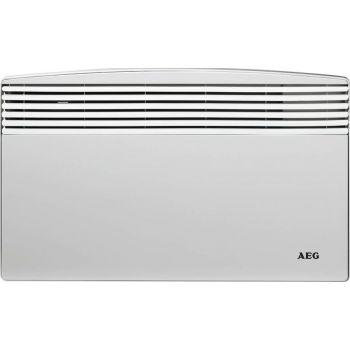 Aeg WKL 1003 S