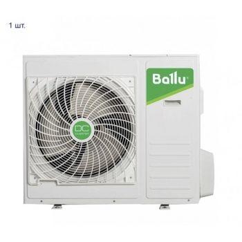 Ballu B2OI-FM 20H N1/BSEI-09H N1*2шт