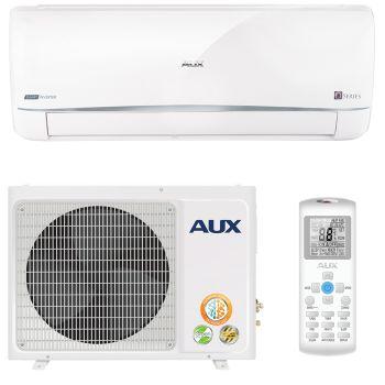 AUX ASW-H09A4/DE-R1DI/AS-H09A4/DE-R1DI