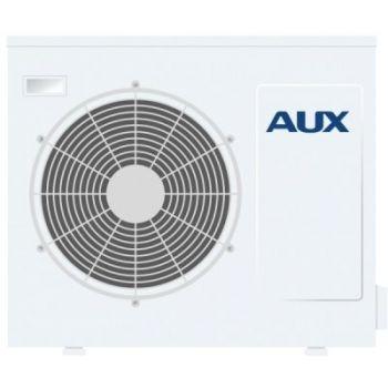 AUX AL-H24/4R1(U)/ALCF-H24/4R1