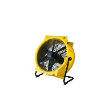 DryFast TTV 4500